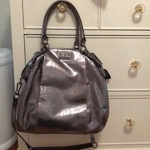 AUTHENTIC COACH purse!